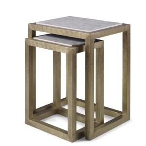 tables london